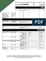 Sachs Pdfkatalog 0032ka911 001D Z