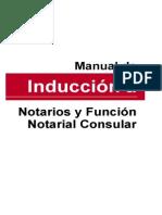cartilla-notarios 2