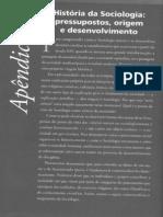 Surgimento_sociologia