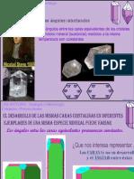proyecciones_maclas_29_10_13 (1)