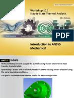 Mechanical_Intro_14.5_WS10.1_SStherm.pdf