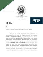SALA DE CASACIÓN SOCIAL.docx