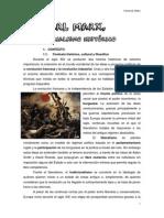 Tema 12 Marx.pdf