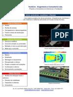 Apresent TechCon Engenharia e Consultoria.pdf