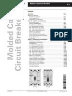 Catalogo CH