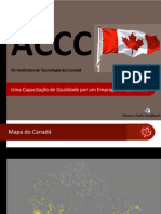 Canadian Colleges - ACCC