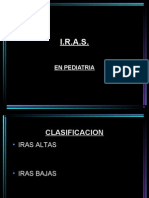 I.R.A.S._CLASE18..ppt