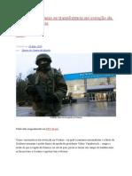 Por que a Crimeia se transformou no coração da crise na Ucrânia2