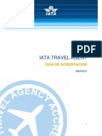 a1 Mexico Pax Application Guide Spa