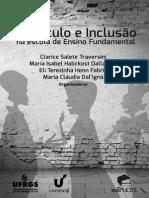 Currículo e inclusão na escola de ensino fundamental