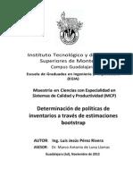 Trabajo tipo Investigacion.pdf
