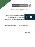 NOTA TÉCNICA N° 01 -2012.pdf