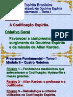 Fundamental I - Modulo II - Roteiro 1 - [2007]Euzebio