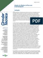 Circulartec.56_micropropagação Teca