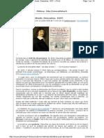 discours-de-la-methode-descartes-explica.pdf