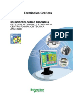 Manual Terminales Graficas CFT v2