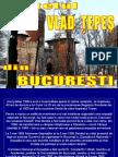 Castelul Vlad Tepes Bucuresti
