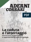 Quaderni Cor Sari 3