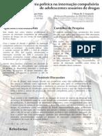 Postêr Salão de Iniciação Científica UFRGS 2013.pdf