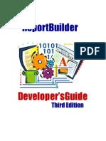 r Builder