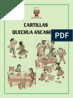 Cartilla_Ancash