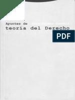 Derecho Natural y Positivismo jurídico (1)