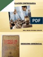 Power Derecho Comercial Completo (1)