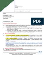 Int1 DAdministrativo FernandaMarinela 070212 Carla Matmon