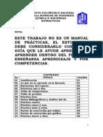 Guía.2013