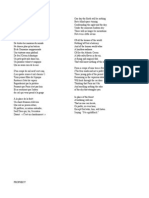 Jules Supervielle poems