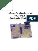Bootloader_rs232_i2c