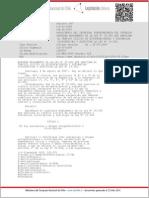 DTO-867_19-FEB-2008 Reglamento Ley 20.000
