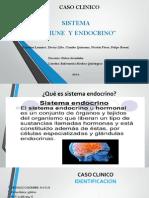 Caso Clinico EMQ