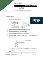 SD_LAB_Guiao2.pdf