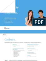 OpportunityRevealed.pdf