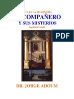1. El Companero y sus  Misterios - Jorge Adoum.pdf