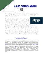 Feng Shui básico (pdf)