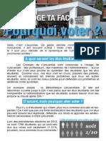 BTF Programme