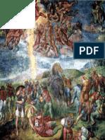 La Conversion - Raniero Cantalamessa