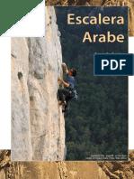 Escalera Arabe (Malaga)