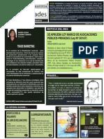 SOCIEDADES - Febrero - Marzo 2014.pdf