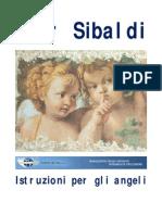 Igor Sibaldi Istruzioni Per Gli Angeli
