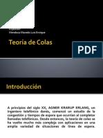 Teoría de Colas.pptx