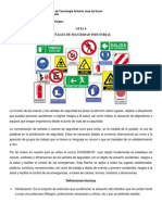 Guia 6 Señales de seguridad industrial