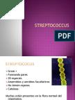 streptococcus.pptx