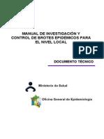 Manual Brotes .doc