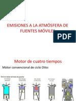 IA Clase 15 Emisiones Fuentes Moviles