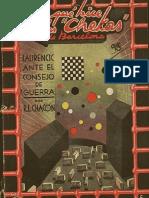 Por que hice las Chekas de Barcelona.pdf