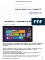 Como Traduzir o Windows 8 RTM Final PRO _ Blog Lucas Peperaio