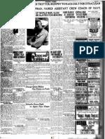 Syracuse NY Journal 1923 - 0251324923085728570328754087592794275032754923705737549837543543552346263365363634